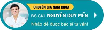 BS.CKI. Đỗ Văn Chiến