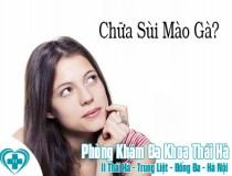 cach-chua-tri-benh-sui-mao-ga