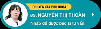 BS.CKI. Lê Thị Nhài