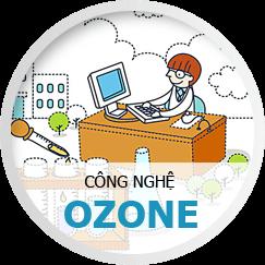 Công nghệ ozone